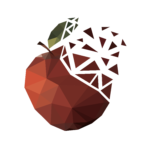 Newton_logo_FINAL-Apple2